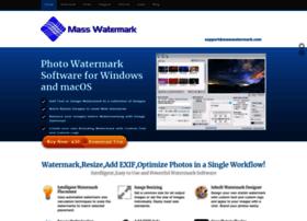 masswatermark.com