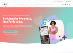 massyarias.com