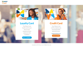 massycard.com