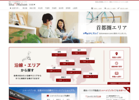 mast-net.jp