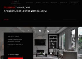 mastak.com
