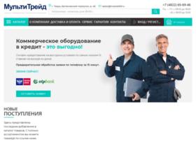 mastak69.ru
