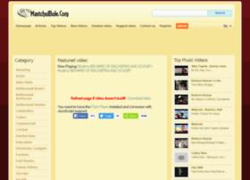 mastchulbule.com