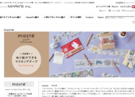 maste-marks.jp