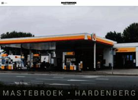 mastebroek.nl