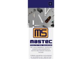 mastecesquadrias.com