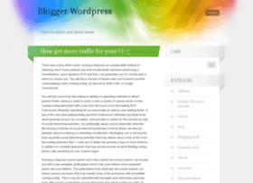 masteghar.wordpress.com