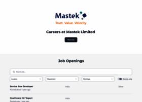 mastek-limited.workable.com