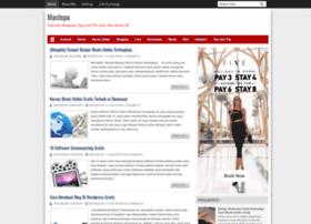 mastepa.blogspot.com