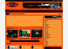 master-1st.blogspot.com