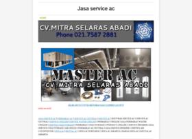 master-ac.weebly.com