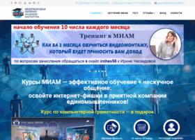 master-akadem.ru