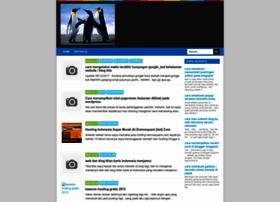 master-blog-ayiek.blogspot.com