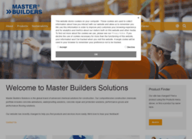 master-builders-solutions.basf.us