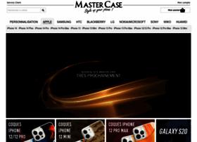 master-case.fr
