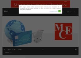 master-comercio-electronico.com