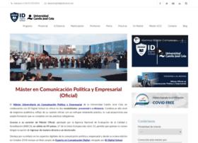 master-comunicacion.es