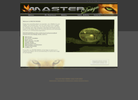 master-design.info