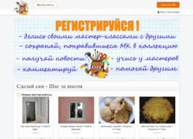 master-diy.ru
