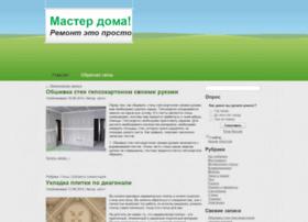 master-doma.net
