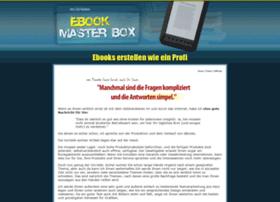 master-ebook.com
