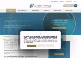master-finance.eu