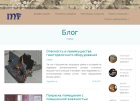 master-frixs.ru