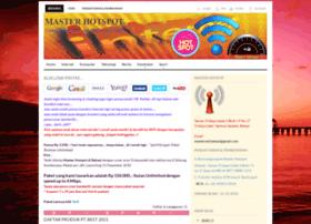 master-hotspot.blogspot.com