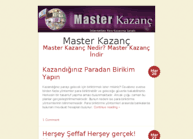 master-kazanc.com
