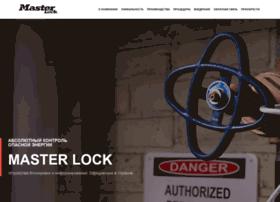 master-lock.com.ua
