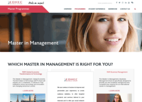 master-management.edhec.com