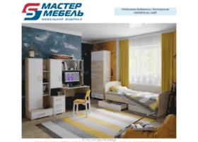 master-mebel-61.ru