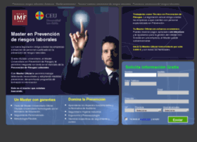 master-prevencion.net