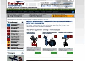master-prom.ru