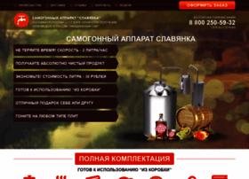 master-samogon.ru