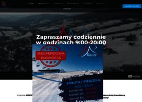 master-ski.pl