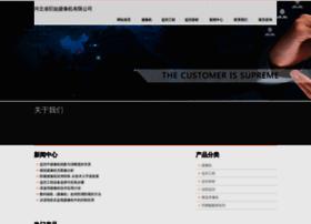master-ss.com