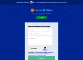 master-stroitel.ru