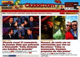 master.ciudad.com.ar