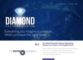 master.diamondfactorysystem.com