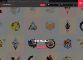 master.iedmadrid.com