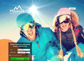 master.muddymatches.co.uk