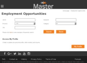 master.njoyn.com