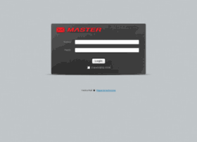 master.pl