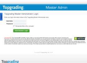 master.tgsnapshot.com