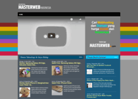 master.web.id