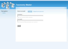 master.websitec.com