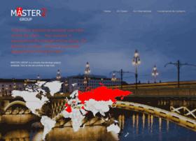master2group.com