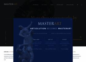 masterart.com