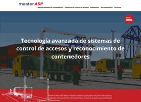masterasp.com